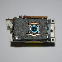 Lasereinheit für einen YAMAHA / CDC-645 / CDC645 /...
