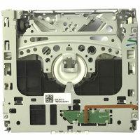 Laufwerk / Mechanism / Laser Pickup / DV-53U11H (Car)