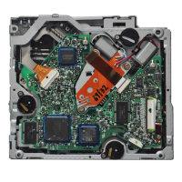 Laufwerk / Mechanism / Laser Pickup / DV-36T02C (Car)