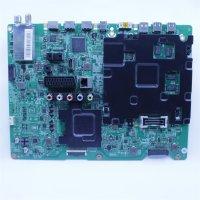 TV / Mainboard / Board / BN94-08239N / Samsung /...