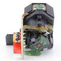 Lasereinheit / Laser unit / Pickup / für KENWOOD : RDX-C2 / 6