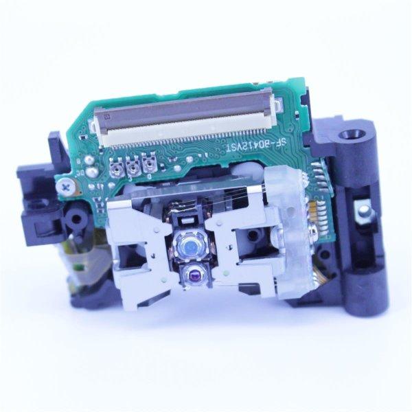 Lasereinheit für einen DUNE-HD-MAX / DUNEHDMAX / DUNE HD MAX /
