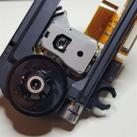 Laufwerk / Mechanism / Laser Pickup / KHM-240 AAA (SONY)
