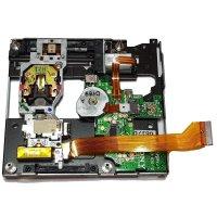 Laufwerk / Mechanism / Laser Pickup / KMS-190 AAA