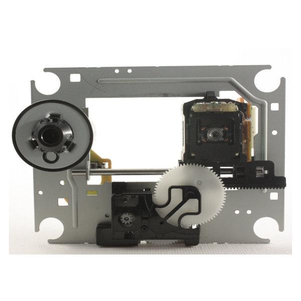 Laufwerk / Mechanism / Laser Pickup / für LIFETEC : LT-7749