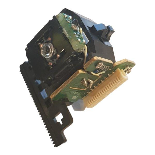 Lasereinheit für einen TRI TRIODE / TRV-CD5SE / TRVCD5SE / TRV CD 5 SE