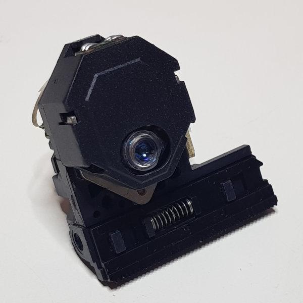 Lasereinheit / Laser unit / Pickup / für 3D LAB : CD-300