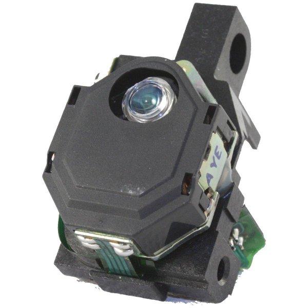 Lasereinheit / Laser unit / Pickup / für DIXI : CD-6210 (PRELUDE)