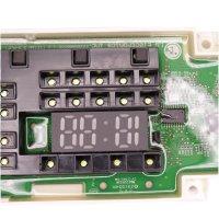 Bedienteil - Display Waschmaschine / LG - EBR84121632