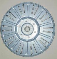 Rotorscheibe - Motor Waschmaschine / LG - AHL73855301