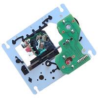 Laufwerk / Mechanism / Laser Pickup / KSM-2101 BDM...