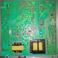 BLAUPUNKT BLA-42/188N-GB-5B-1HBQKUP-DE / LK-SP416002A /...