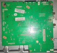 BLAUPUNKT / BLA-42/188N-GB-5B-1HBQKUP-DE / CV308H-I /...