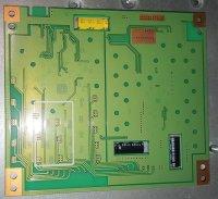 BLAUPUNKT / Inverter 6917L-0044A / 3PDGC20002A-R /...