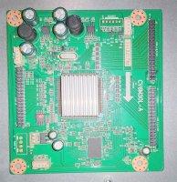 BLAUPUNKT / BLA-42/188N-GB-5B-1HBQKUP-DE / CV6M30L-A /...