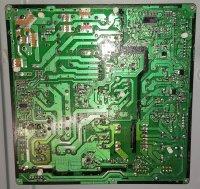 SAMSUNG / TV-Teil / PS42C430A1W / BN44-00329A / R1.1 /...