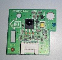 PHILIPS / TV-Teil / 42PFL3604/12 / 715G3374-1 / IR Sensor...