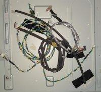 PHILIPS / TV-Teil / 42PFL3604/12 / Kabelsatz / Flexkabel...