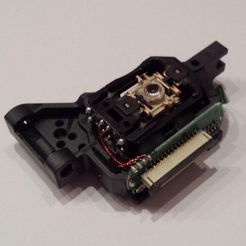 Lasereinheit / Laserpickup / HOP-150X / HOP150X / HOP 150 X /