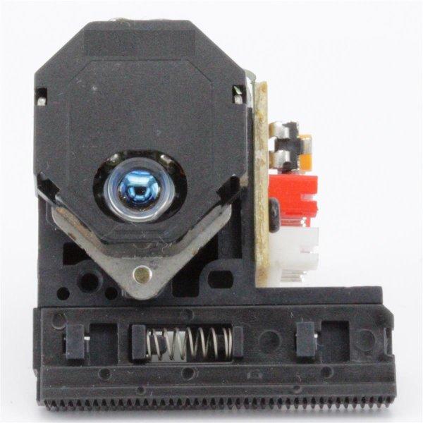 Lasereinheit / Laserpickup / KSS-210B / KSS210B / KSS 210 B /