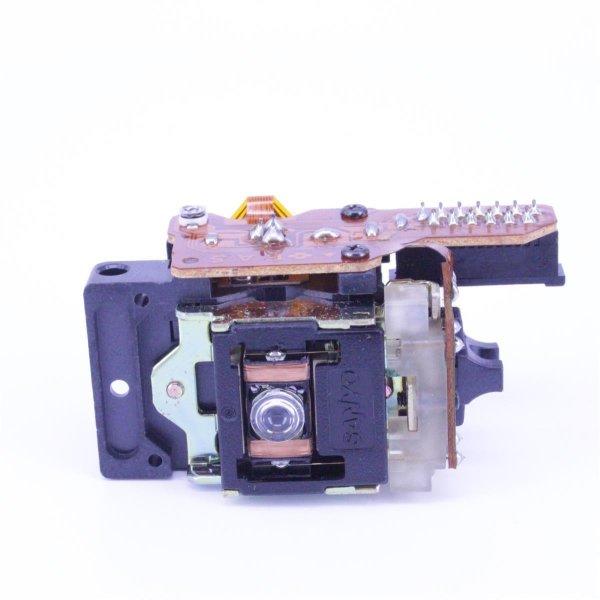 Lasereinheit / Laser unit / Pickup / SF-P100 13S (13 Pin) (SANYO)