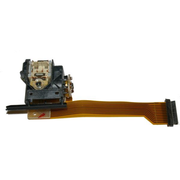 Lasereinheit / Laser unit / Pickup / VAM-1202 (CDM-12.2)