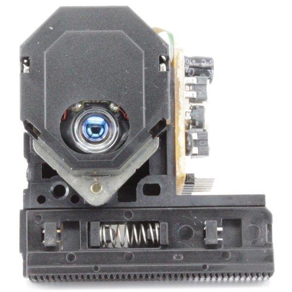 Lasereinheit / Laser unit / Pickup / KSS-240A (10 Pin IC)