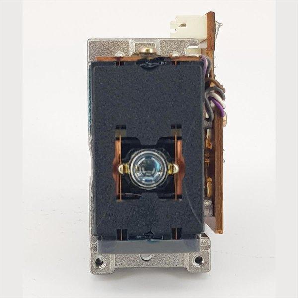 Lasereinheit / Laserpickup / SF-91 5/8 / SF91 5/8 / SF 91 5/8 /