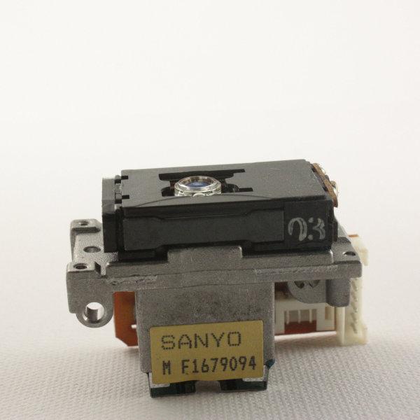 Lasereinheit / Laser unit / Pickup / SF-90 (5/8 Pin)