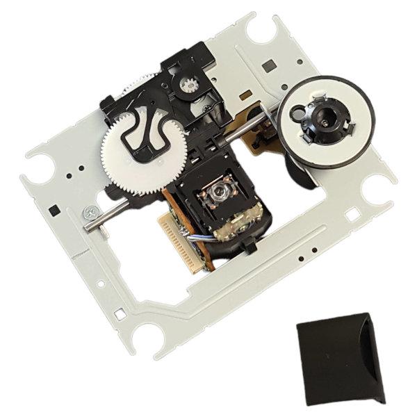 Laufwerk / Mechanism / Laser Pickup / SF-P101 N 15 Pin