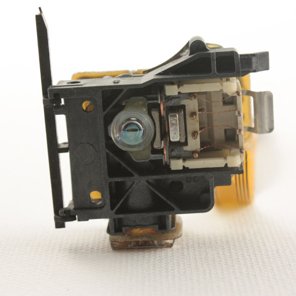 Lasereinheit / Laser unit / Pickup / VAM-1250