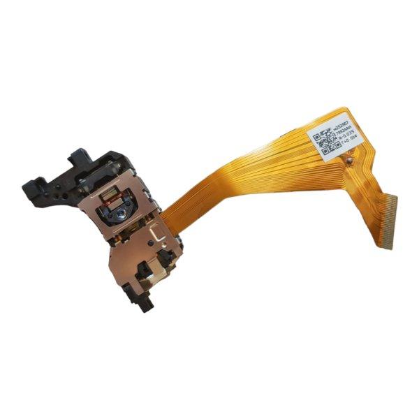 Lasereinheit / Laser unit / Pickup / RAF-3350