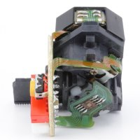 Lasereinheit für einen SONY / CDD-20L / CDD20L / CDD 20 L /