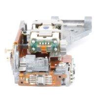 Lasereinheit für einen TEAC / DVD-F100 / DVDF100 / DVD F 100 /