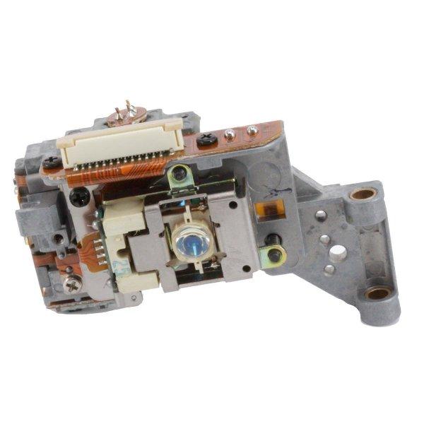 Lasereinheit für einen TEAC / DV-H550 / DVH550 / DV H 550 /
