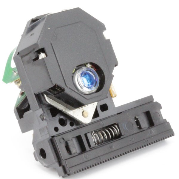 Lasereinheit für einen DENON / DCM-340 / DCM340 / DCM 340 /